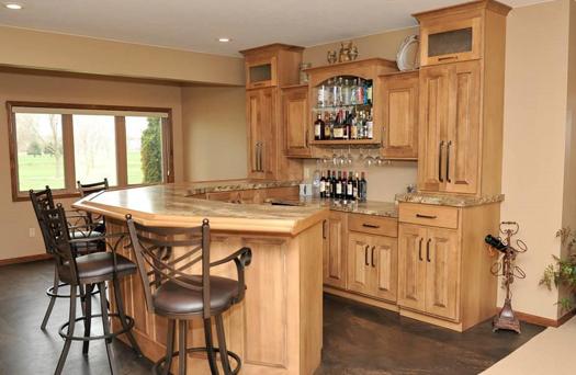 kitchenhome1